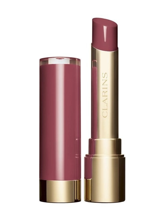Clarins - Joli Rouge Lacquer -huulipuna 3 g - 759L WOODBERRY   Stockmann - photo 1