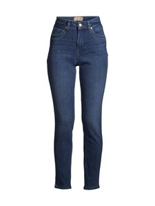 Mac Jeans - Mel-farkut - D696 DARK BLUE MODERN WASH | Stockmann