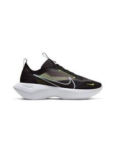 Nike - Vista Lite -sneakerit - 001 BLACK/WHITE-LEMON VENOM   Stockmann