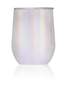 Corkcicle - Unicorn Magic Stemless -termosmuki 0,355 l - UNICORN MAGIC | Stockmann