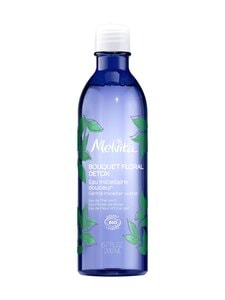 Melvita - Micellar Water -misellivesi 200 ml | Stockmann
