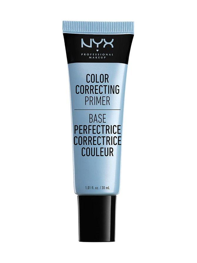 Color Correcting Liquid Primer -meikinpohjustusvoide 30 ml