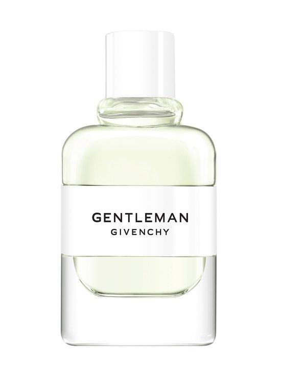 Givenchy - Gentleman Cologne -tuoksu 50 ml - NOCOL | Stockmann - photo 1