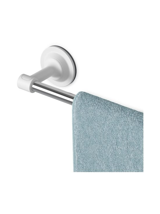 Umbra - Flex Surelock Towel Bar -pyyheteline - CHROME | Stockmann - photo 4