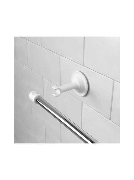 Umbra - Flex Surelock Towel Bar -pyyheteline - CHROME | Stockmann - photo 5