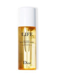 DIOR - Hydra Life Oil to Milk -meikinpuhdistusaine  200 ml   Stockmann
