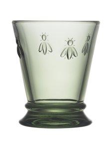 La Rochère - Abeille-juomalasi 26 cl - GREEN | Stockmann