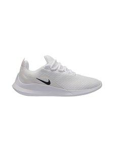 promo code 0fad3 7b8da Nike W Viale -sneakerit 56,90 €(71,50 €)
