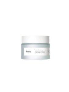 Huxley - Cream; Anti-gravity -anti-age-voide 50 ml | Stockmann