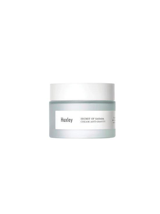 Huxley - Cream; Anti-gravity -anti-age-voide 50 ml - NOCOL | Stockmann - photo 1