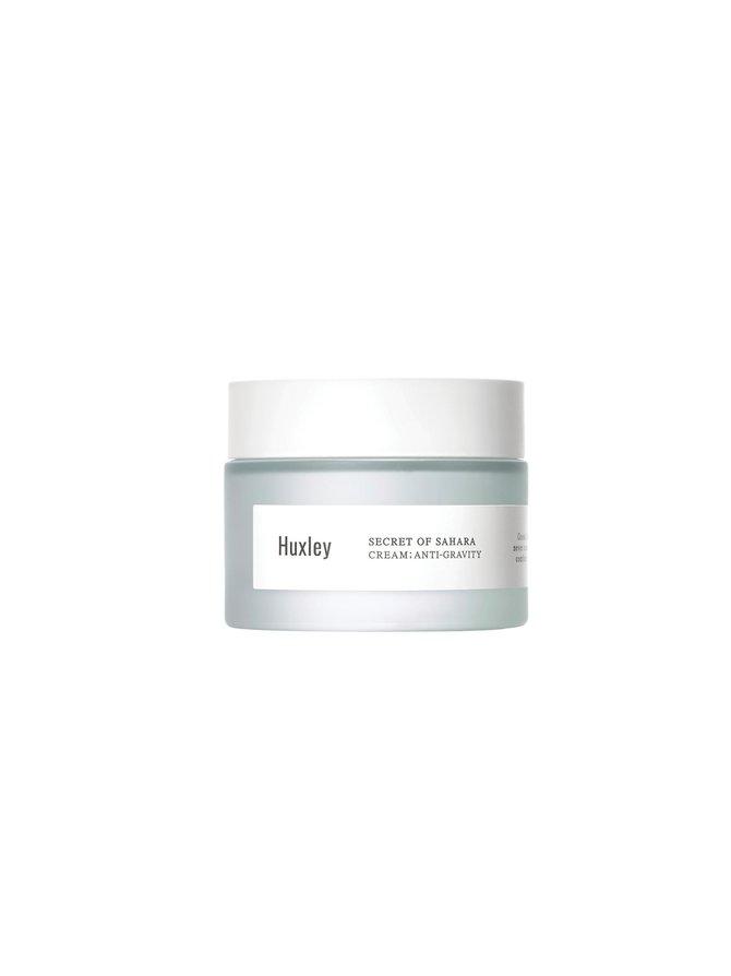 Cream; Anti-gravity -anti-age-voide 50 ml