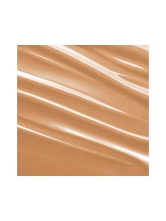 MAC - Studio Fix Fluid SPF 15 Foundation -meikkivoide 30 ml - NC41 | Stockmann - photo 2