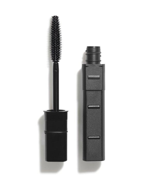 Kjaer Weis - Volumizing Mascara Refill -täyttöpakkaus ripsivärille 5,4 ml - BLACK   Stockmann - photo 1