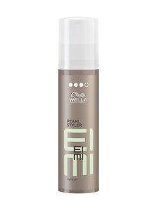 Wella Professionals EIMI - EIMI Pearl Styler -joustava muotoilugeeli 100 ml | Stockmann