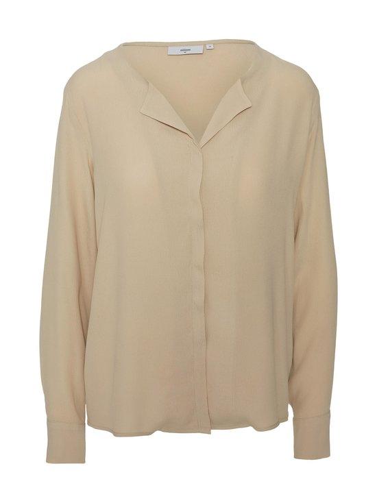 Minimum - Avala Shirt -paita - NOMAD | Stockmann - photo 1