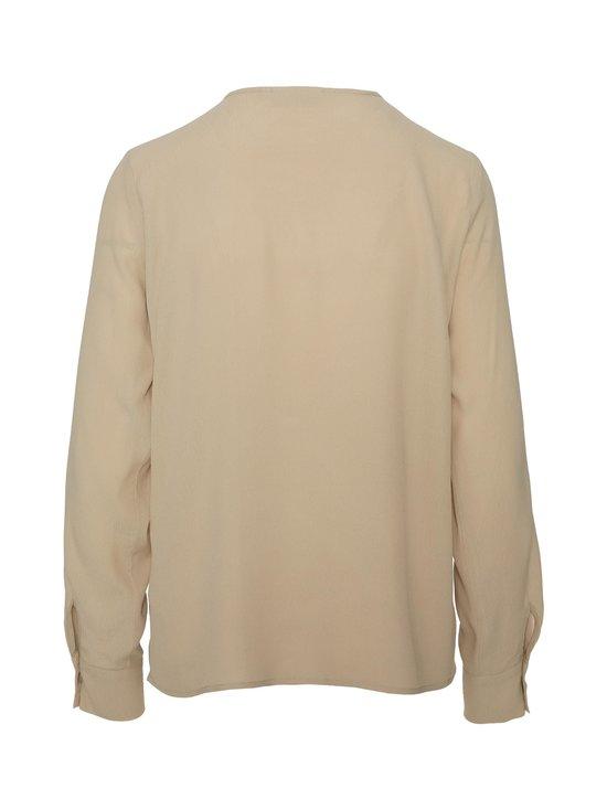 Minimum - Avala Shirt -paita - NOMAD | Stockmann - photo 2