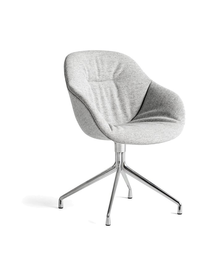About A Chair AAC121 Soft -tuoli