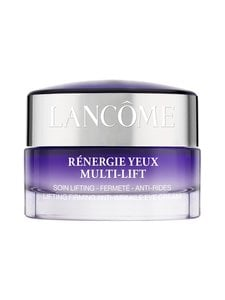 Lancôme - Rénergie Multi-Lift Yeux -silmänympärysvoide 15 ml | Stockmann