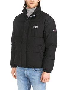 Miesten takit netistä  c73ee651a0