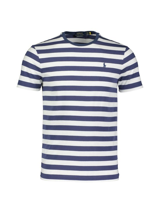Polo Ralph Lauren - T-paita - 3H6J BOAT NAVY | Stockmann - photo 1