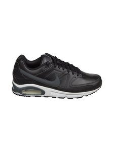 low priced f8a11 5f718 Nike Air Max Command -sneakerit 142,90 €
