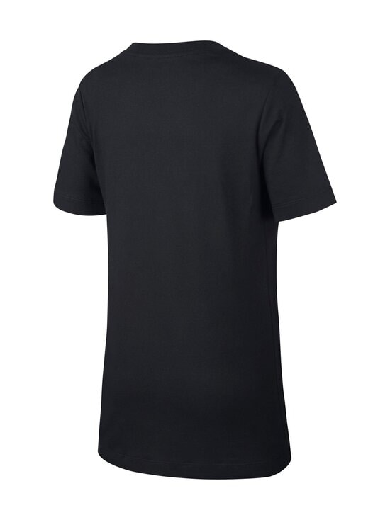Nike - B Futura -paita - BLACK   Stockmann - photo 2