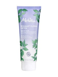 Melvita - Gel in Oil Detox Cleanser -puhdistusgeeli 125 ml | Stockmann