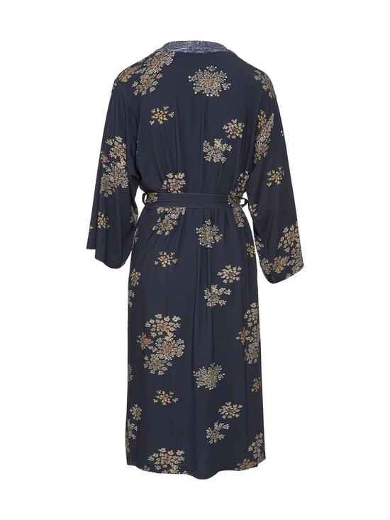 Essenza - Kimono Sarai Lauren -aamutakki - INDIGO BLUE | Stockmann - photo 2