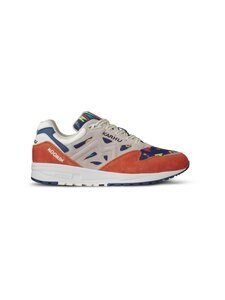 Karhu Legend - Karhu X Moomin Legacy 96 -sneakerit - BURNT ORANGE / RAINY DAY | Stockmann