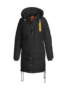 Parajumpers - Long Bear Base -untuvatakki - 541 BLACK | Stockmann