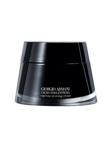 Armani - Crema Nera Extrema Supreme Reviving Cream -voide 50 ml | Stockmann