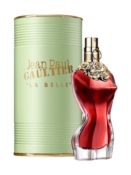 Jean Paul Gaultier - La Belle EdP -tuoksu 50 ml - NOCOL   Stockmann - photo 2