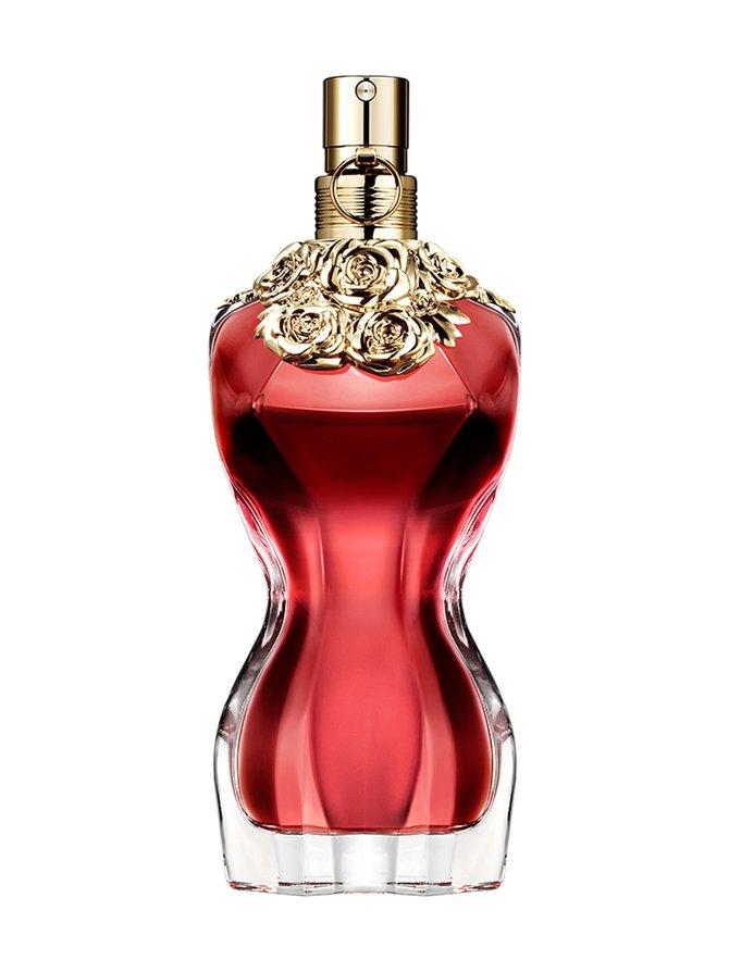 La Belle EdP -tuoksu 50 ml