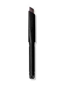 Bobbi Brown - Perfectly Defined Long-Wear Brow Pencil Refill -kulmakynä, täyttöpakkaus 0,33 g | Stockmann