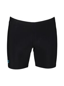Arena - Smooth Waves Mid Jammer -uimahousut - 500 BLACK   Stockmann