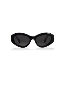 Chimi - 09-aurinkolasit - 09 BLACK BLACK | Stockmann