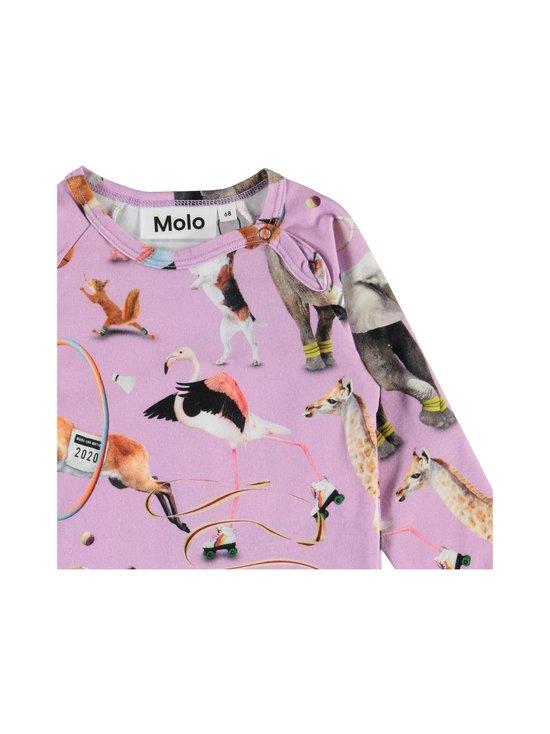 Molo - Fonda-body - MADE FOR MOTION | Stockmann - photo 3