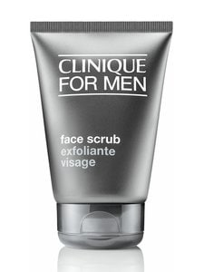 Clinique - For Men Face Scrub -kuorinta 100 ml | Stockmann