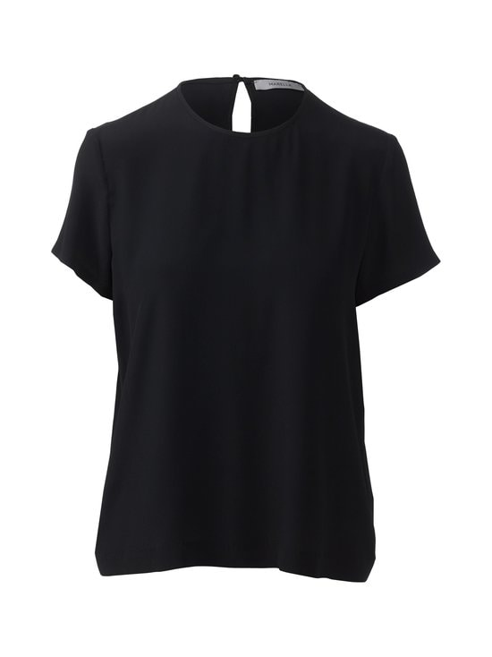 Marella - Rigelo-pusero - 004 BLACK | Stockmann - photo 1