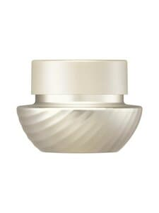 Sensai - Melty Rich Eye Cream Refill -täyttöpakkaus 15 ml | Stockmann