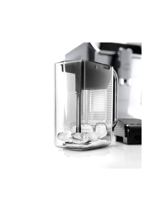 Delonghi - Primadonna Elite ECAM650.85.M -kahviautomaatti - TERÄS   Stockmann - photo 10