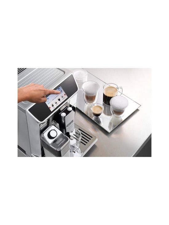 Delonghi - Primadonna Elite ECAM650.85.M -kahviautomaatti - TERÄS   Stockmann - photo 7