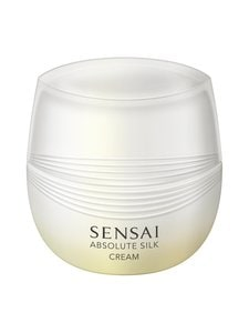 Sensai - Absolute Silk Cream -voide 40 ml | Stockmann