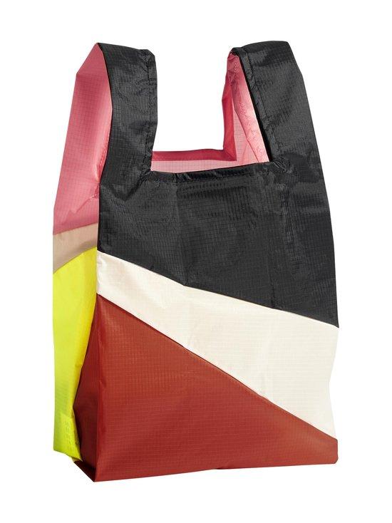 HAY - Six-Colour Bag -kassi - NO. 5   Stockmann - photo 1