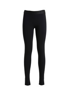Deha - Emana-leggingsit - 10009 BLACK | Stockmann