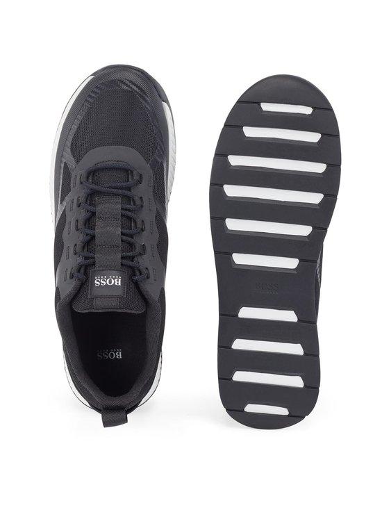 Titanium_Runn_memx-sneakerit