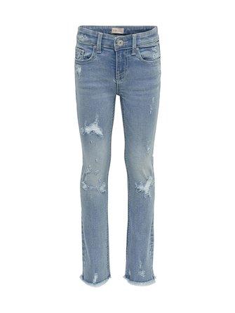 Konroxy jeans