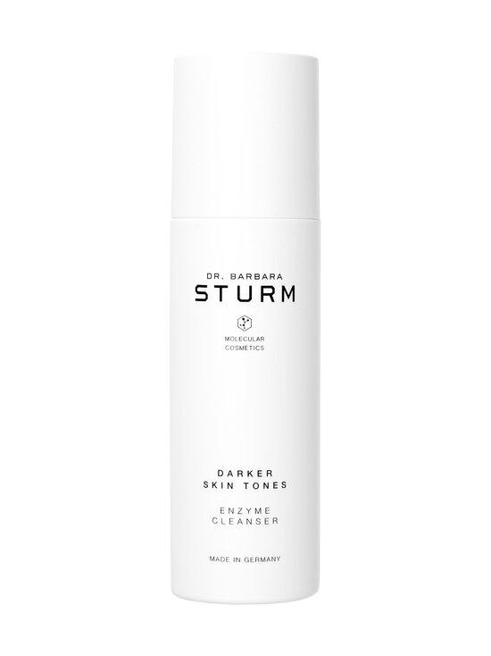 Dr. Barbara Sturm - Darker Skin Tones Enzyme Cleanser -puhdistusvaahto 75 ml - NOCOL   Stockmann - photo 1