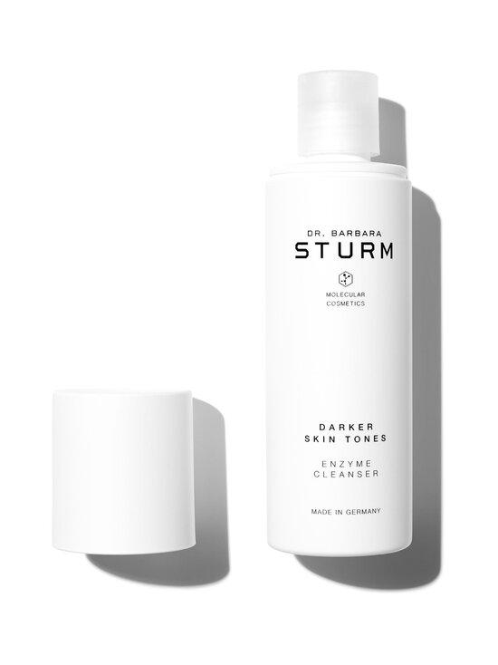 Dr. Barbara Sturm - Darker Skin Tones Enzyme Cleanser -puhdistusvaahto 75 ml - NOCOL   Stockmann - photo 2
