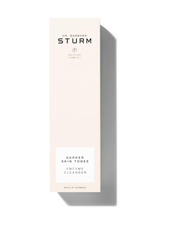 Dr. Barbara Sturm - Darker Skin Tones Enzyme Cleanser -puhdistusvaahto 75 ml - NOCOL   Stockmann - photo 3